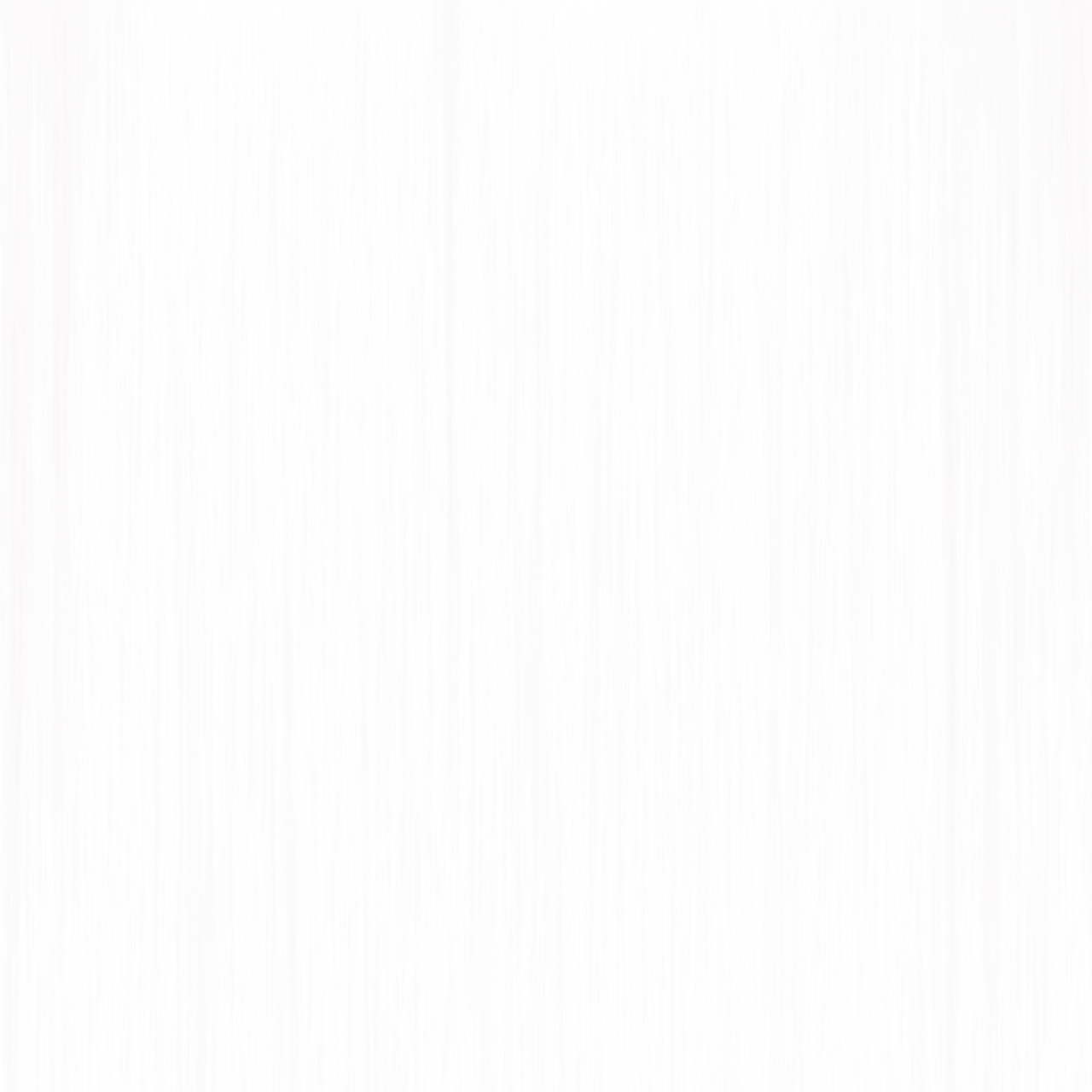 Png Invisible Background 6