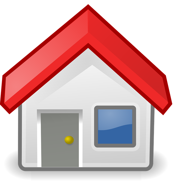 Png maison 6 » PNG Image
