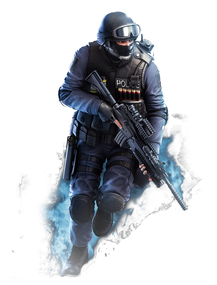 Point Blank Png 4 Png Image