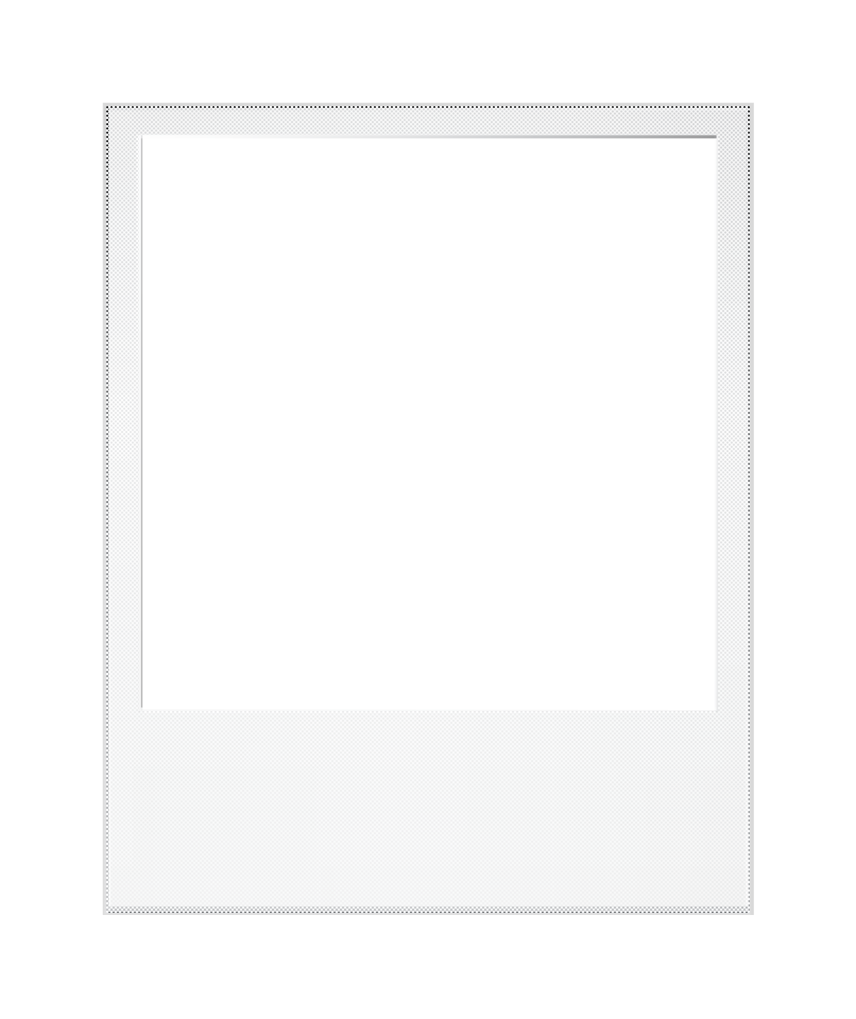 polaroid clipart png 2 png image