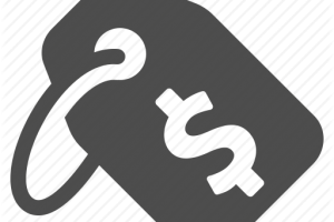 price png icon 2