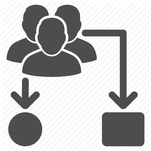 process flow icon png 5 png image