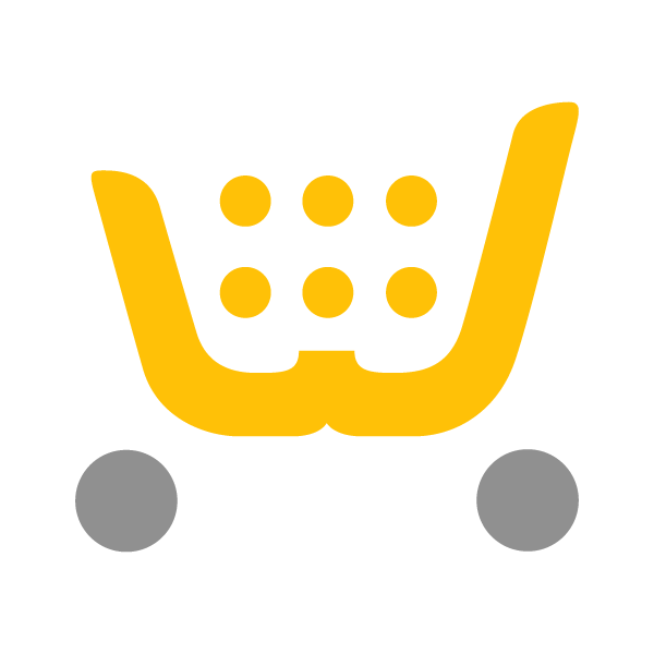 Product Category Icon Png 7 Png Image