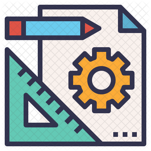 Project management icon png