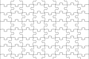 puzzle pattern png 5