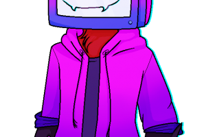 pyrocynical png 1