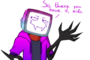 pyrocynical png 6