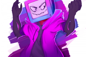 pyrocynical png 7
