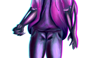 pyrocynical png 8