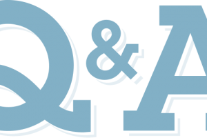 q and a png 1