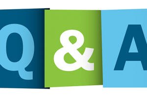 q and a png 2