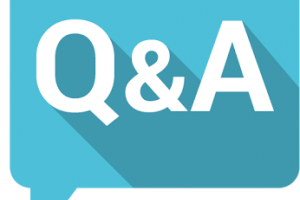 q and a png 4