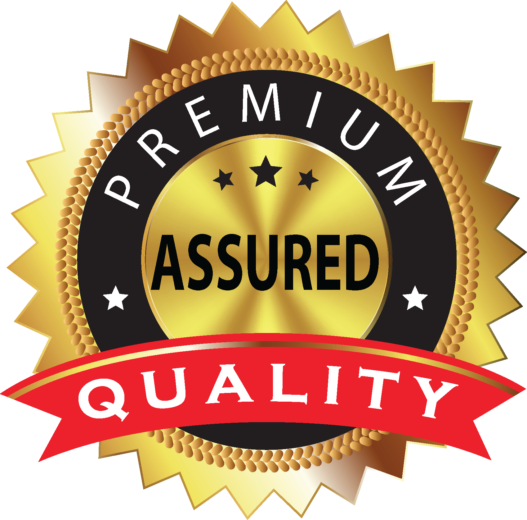 quality logo png 6 png image
