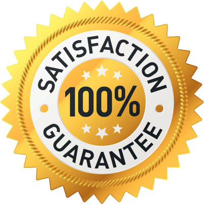 quality logo png 7 png image
