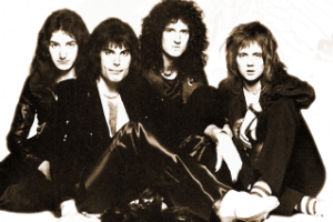 queen band png 3