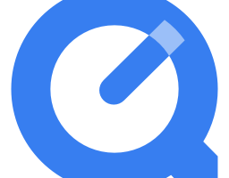 quicktime icon png