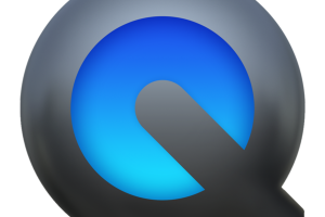 quicktime icon png 8