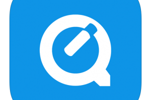 quicktime icon png 9