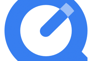 quicktime png
