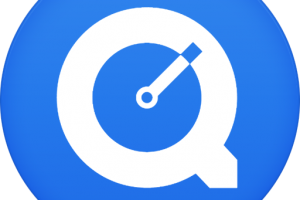 quicktime png 2