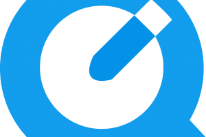 quicktime png 3
