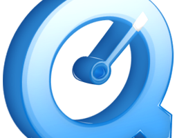 quicktime png 4