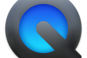 quicktime png 5