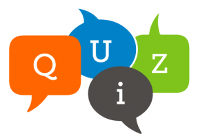 quizz png 1