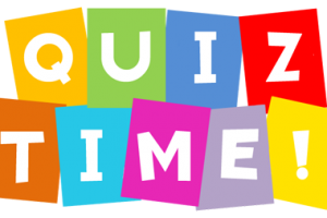 quizz png 2