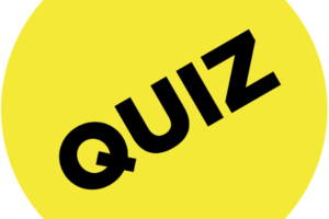 quizz png 4