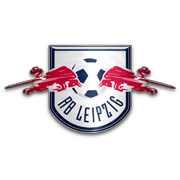 Rb Leipzig Logo Png 2 Png Image