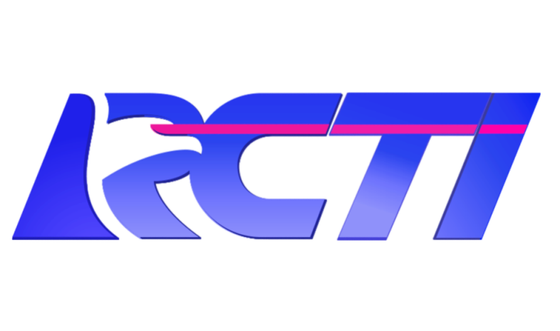 Image result for RCTI png