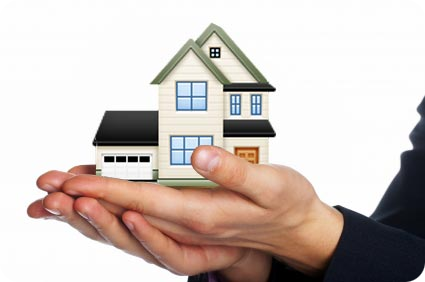 Real estate png images