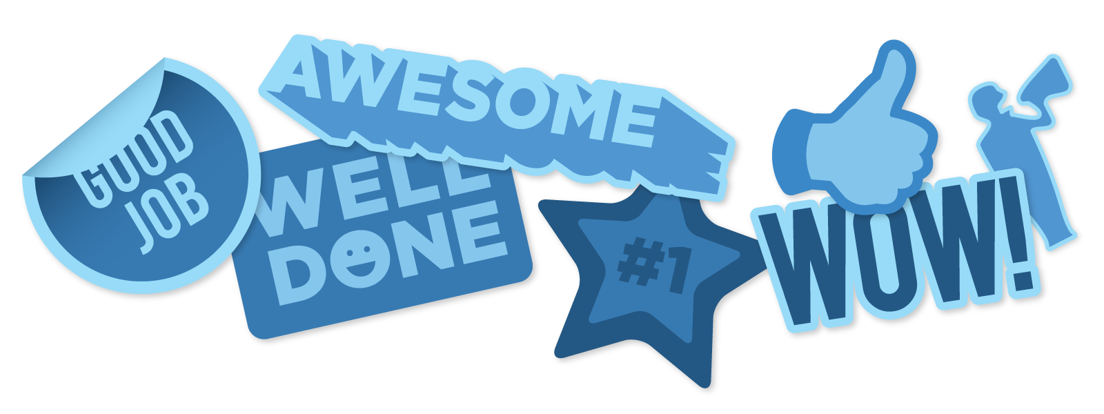 recognition png 7 png image