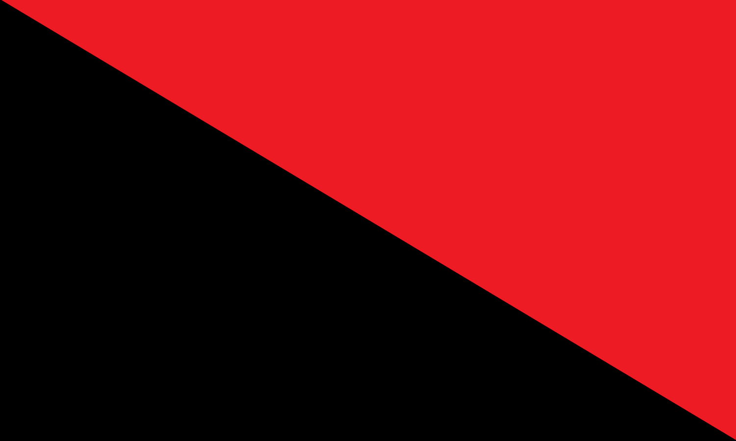 Black And Red >> Red And Black Colona Rsd7 Org