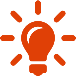 Red Light Icon Png 6 Png Image