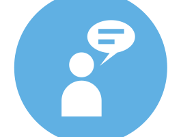 refer a friend icon png 5