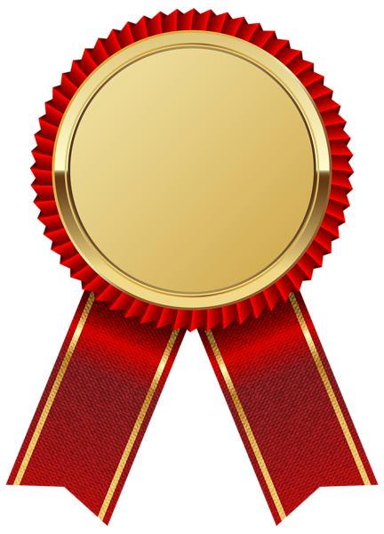 ribbon for certificate png 3 png image