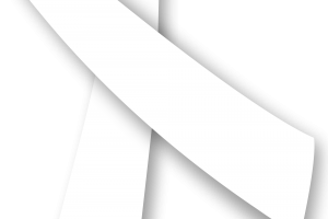 ribbon white png