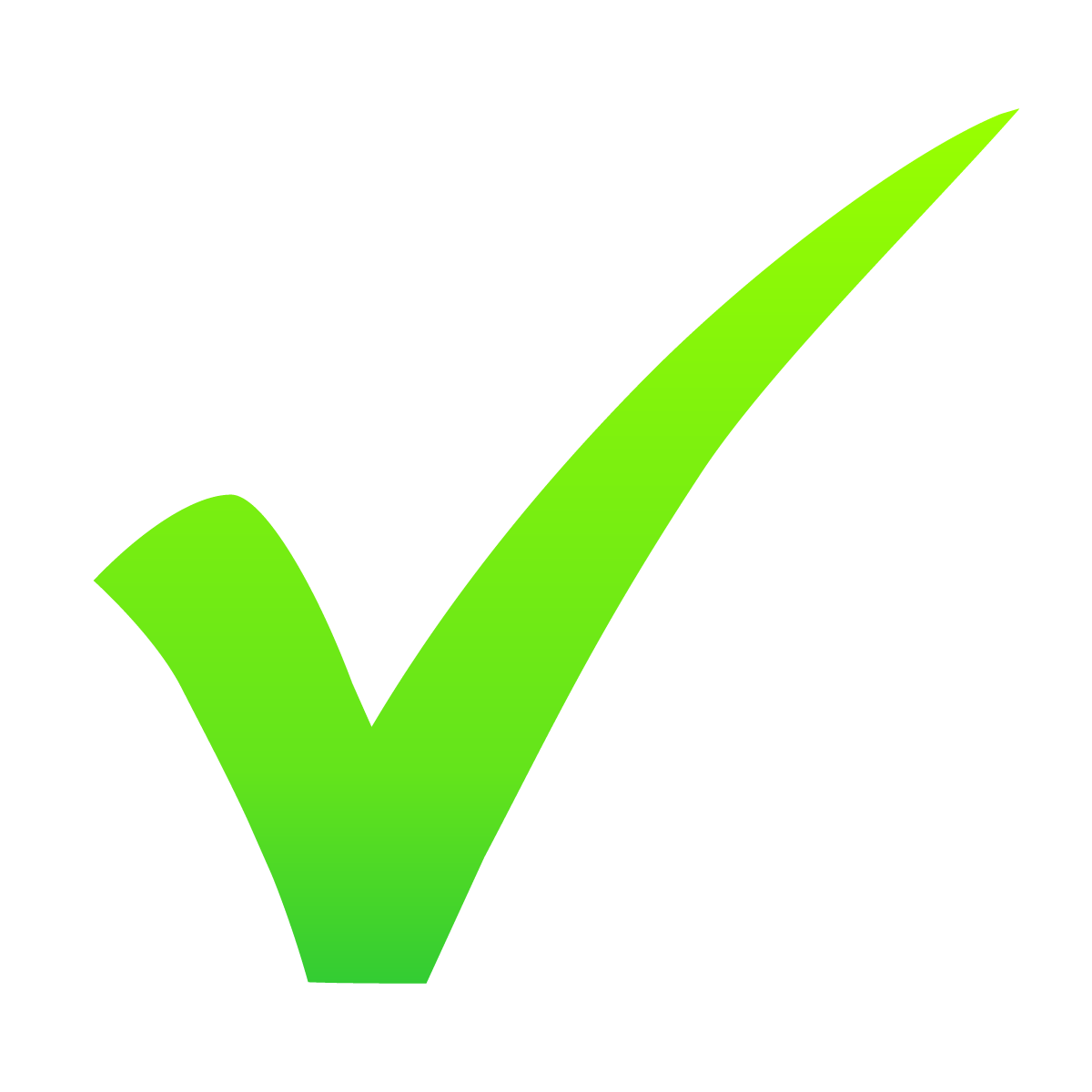 Right logo png 1 » PNG Image