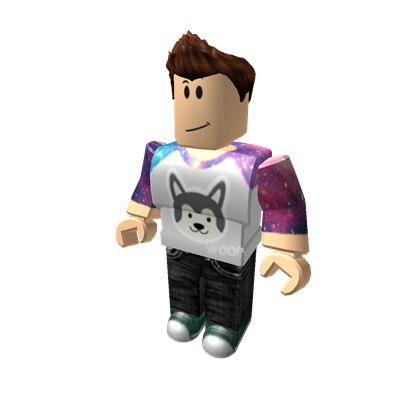 roblox character png 5 png image