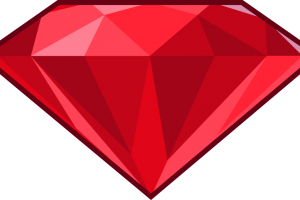 ruby icon png 1