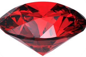 ruby png 6