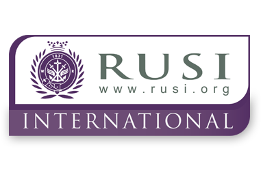 Image result for rusi logo png