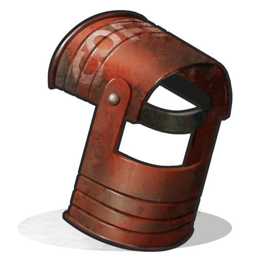 Rust experimental png 5 » PNG Image