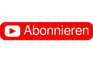 s abonner png 2