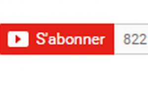s'abonner youtube logo png 2