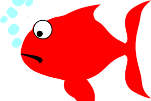 sad fish png 1