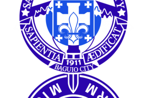 saint louis university baguio logo png 1