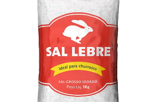 sal grosso png
